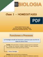 Fisiologia_CLASE1