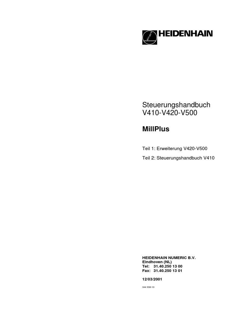 Wunderbar Endschalter Symbol Fotos - Elektrische Schaltplan-Ideen ...