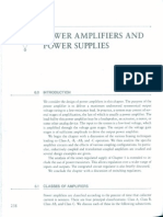 Power Amplifier Chapter6 Full Page 238-282