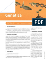 04_Biologia_D.pdf