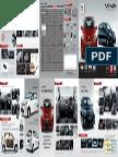 viva_brochure (1).pdf