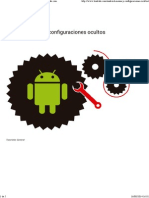 AndroidconfiguracionesdeKustruki.pdf