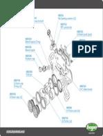 2014 E4 Bremszange - Explosionszeichung.pdf