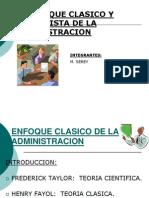 Disertacion Adm.1