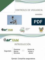 Manualbsicodeseguridad 130729191958 Phpapp01 (1)
