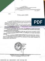 Dosar Penal #8 Camelia Sutiman Procuror Psihopat Mitomaniac Parchetul de Pe Langa Inalta Curte de Casatie Si Justitie