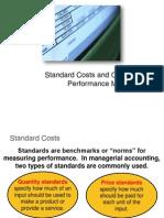 chap011 StandardCosting (1)