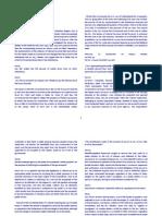 Assign Case Digest Taxation