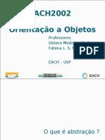 0a_objetos