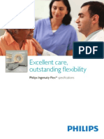 Catálogo Tomógrafo Ingenuity Flex Especificaciones.pdf