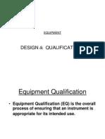 IQ,OQ,PQ,DQ