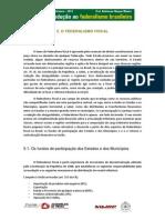 O FEDERALISMO FISCAL.pdf