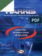 CATALOGO HARRIS 20091.pdf