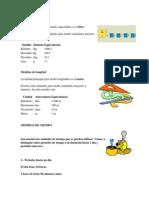 Medidas de capacidad.docx