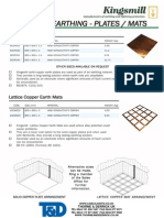 Solid Copper Earth Plate.pdf