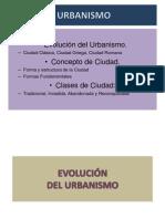 2da_PRESENTACION_URBANISMO