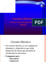 circuitos5to-100718233113-phpapp02