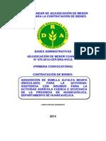 8.Bases Amc Bienes2.0