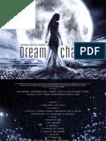 Booklet - Dreamchaser.pdf
