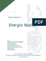 Energia Nuclear.pdf