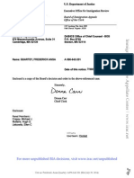 Frederick Ansa Quartey, A096 642 201 (BIA July 30, 2014)