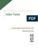 111812_Analisis_Variansi.pdf