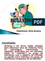 bullying2010-130718002530-phpapp02