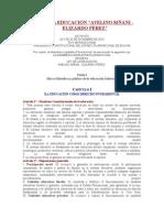 05 Ley 070 Avelino Siñani-elizardo Perez