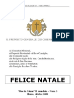 ducinaltumII-ITALIANO