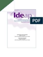 _tipos de espirometria.pdf