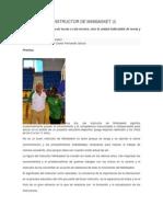 EL INSTRUCTOR DE MINIBASKET.docx