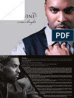 Digital Booklet - A Man's Thoughts.pdf