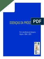 campanha_da_prostata_2006_1.pdf