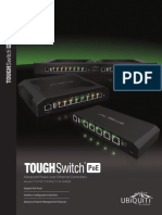Toughswitch Poe Ds