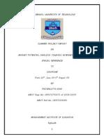 Marketpotentialanalysistowardsinternetdatacard 120215123559 Phpapp02 (1)