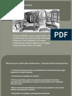 arquitetura vernacular.pdf