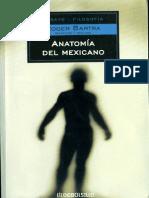 Villoro - El Yo indigena.pdf