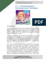 PP_cap_1