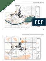 Mapa Ollantaytambo.pdf
