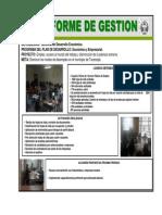 Desarrollo_Economico de Cundinamarca Col..pdf