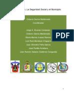 La Hacienda La Seguridad Social y El Municipio1