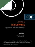Rink - performance-ponto de vista_musicologia.pdf