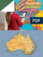Australia en sintesis.pdf
