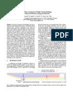 2007_ISH07_PDC_paper-172-00