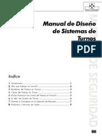12_Diseño de Sistemas de Turno