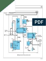 kia sportage wiring diagrams 1998 mazda 626 wiring diagrams documents similar to kia sportage wiring diagrams 1998