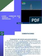 CAPITULO 12 (CEMENTACIONES).ppt