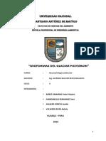 Trabajo de Investigacion de Geomorfologia Ambiental - Copia (1)