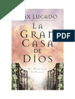 LA GRAN CASA DE DIOS.docx