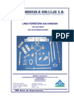 Ferreteria Electrica Galvanizada.pdf